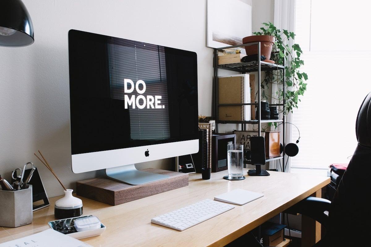 productive online music studio
