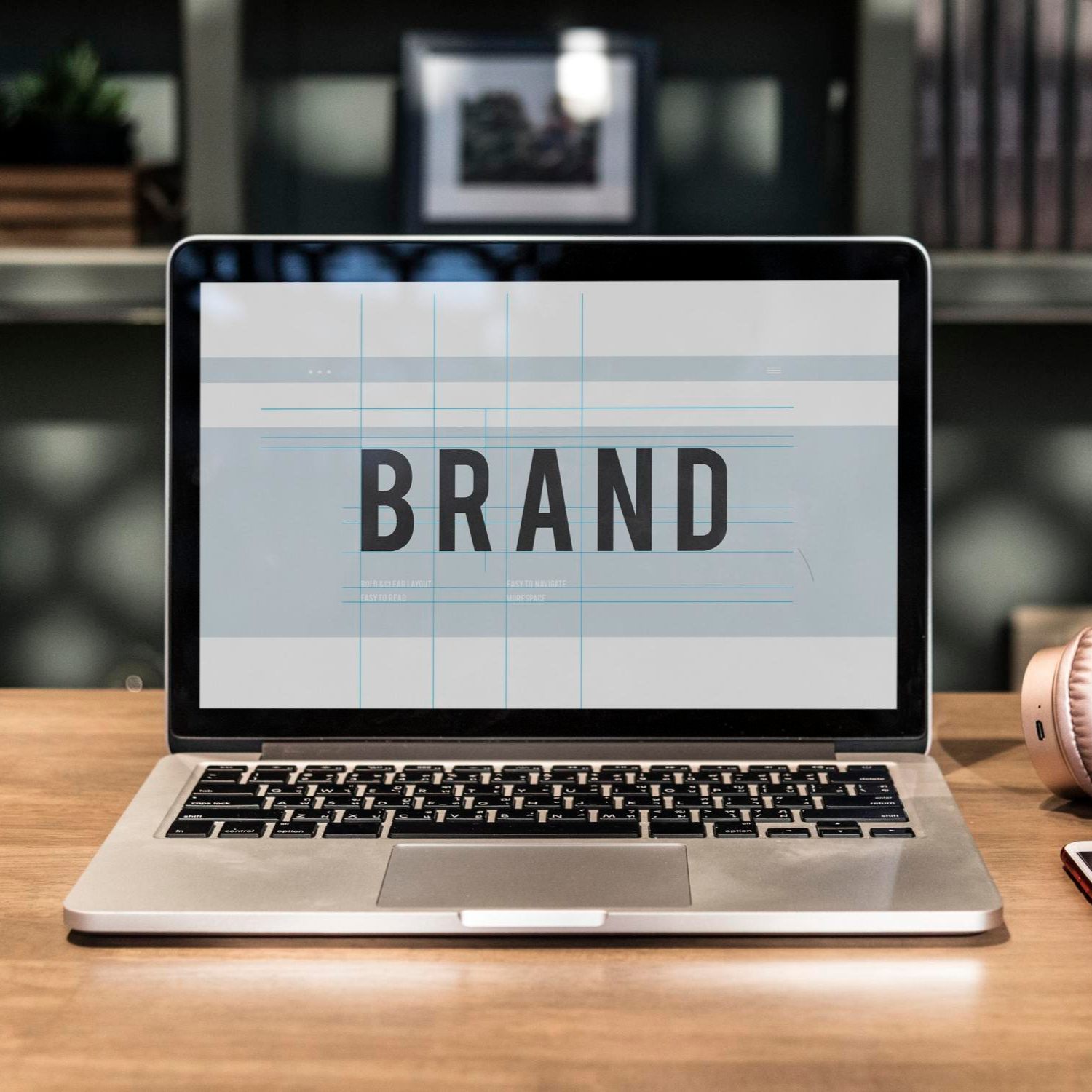 how to get signed to a record label build your brand